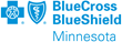 Blue Cross and Blue Shield of Minnesota announces Chief Financial Officer and Chief Transformation Officer