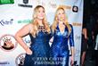 Arissa LeBrock & Christina Fulton