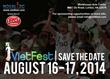 NOVAL-DC Hosts Third Annual VietFest