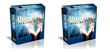 Usui Reiki Healing Master System Review Exposes Bruce Wilson's Newly Updated Reiki Course – Vkool.com