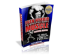 Lean Hybrid Muscle System Review Reveals Elliott Husle's Muscle...