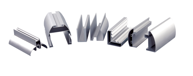 Offers From Nylon Extrusion Manufacturers 29