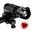 Bike Light That Is Exceptionally Bright Is Now Available From Divine...