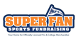 Super Fan Sports Fundraising, LLC Selects John Reisdorf as Midwest...