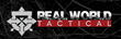 RealWorld Tactical Opens for Business in Miami