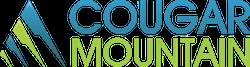 Visit www.cougarmtn.com