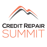 This one of a kind online educational event is dedicated to assist the current and future credit repair business owner to run their business in a more compliant and profitable manner.
