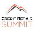 The Credit Repair Summit – Announces Top Local Search Expert