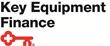Key Equipment Finance Names Dan S. Little Vice President and Southwest...