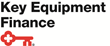 Key Equipment Finance Names Bill Miller Vice President, Business...