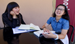40 High School Students from China Enrolled in St. Louis Lutheran...