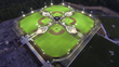 Shaw Sports Turf Exceeds Expectations at LakePoint's Perfect Game...