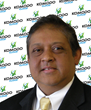 Komodo Cloud, LLC Names Mohit Sen, SVP Strategic Services
