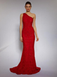 The Couture Collection of Dresses and Gowns by Carmen Marc Valvo Are...