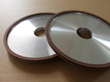 How to Improve Diamond Resin Grinding Wheel Service Life