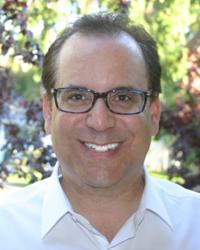David Florence