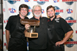 Barbecue Hall of Fame - 2014 Inductee Myron Mixon