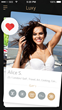 New Social Dating App LUXY Launches for the Rich and Famous