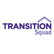 Transition Squad Launches Estate-Sale-In-A-Box to Help Kids Downsize...