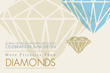 More Priceless Than Diamonds Luncheon to Draw Hundreds in Promoting...
