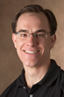 CAAHEP Accredits SIUE Exercise Science and Exercise Physiology...