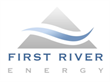 First River Energy LLC Names Robert Throckmorton Chief Information Officer