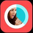 hellow-app-2