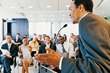CelebExperts Releases Its Top 5 Tips for Hiring a Keynote Speaker