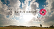 Avitus Group Partners with Community 7 Television to Build Community...
