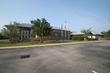 SVN Auction Services Announces Sealed Bid Auction of a Louisville...