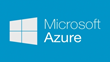 """Microsoft Azure Integrating SQL Server 2014: Backup to the Cloud""..."
