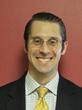 Attorney Matthew Kindel