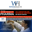 Whitehouse Laboratories Announces Participation at 13th Annual...