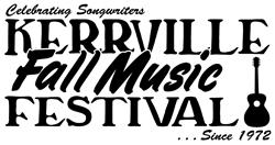 Shweiki Media Printing Company, printing, sponsorship, print sponsor, Kerrville Fall Music Festival