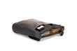 VertiGo 2.0 Laptop Bag—back pocket