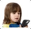 iKeyMonitor Android Spy App