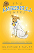 Author Rosemarie Kaupp's Amberella returns for new book in The...