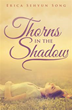 Erica Sehyun Song's New YA Novel Transports Audience to Victorian Era,...