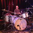 Vic's Drum Shop to present Sakae Day, Featuring Deals, Door Prizes,...