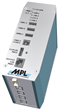New Swiss Made Intel® Atom™ (Bay Trail) Rugged Embedded Computer...