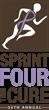 Four Seasons Hotel Washington, DC Host's Sprint Four the Cure 5K to...