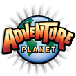 Rhode Island Novelty - Adventure Planet