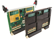Acromag's New 6U VPX Carrier Cards for PMC or XMC Modules Feature a High-Speed PCI Express Interface