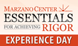 "Learning Sciences International Hits the Road with ""Experience Day""..."