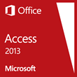 """Microsoft Access 2013/Office 365: Building a Desktop Database"" NetCom..."