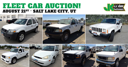 salt lake city used cars, trucks, pickups, vans, suvs