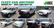 Salt Lake City, UT, Public Auction Saturday, August 21st, 2014,...