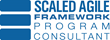 David Consulting Group Now Offering Scaled Agile Framework (SAFe)...