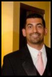 Dr. Ali Hamtaee, Dundee Fl