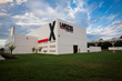 LANXESS Strengthens High-Tech Plastics Production in USA